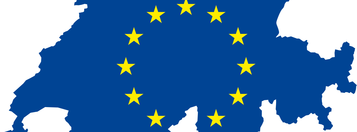 La politica d'avvicinamento all'UE è confermata!