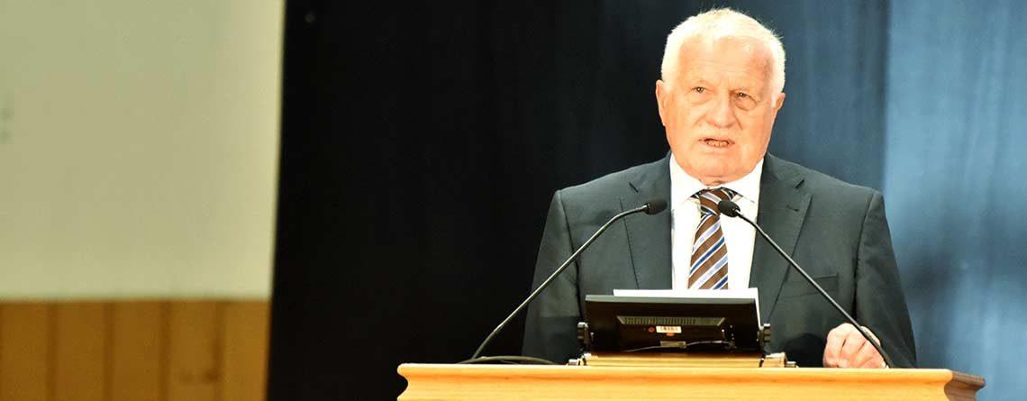 Consigliere nazionale Marco Chiesa: vicepresidente dell'ASNI
